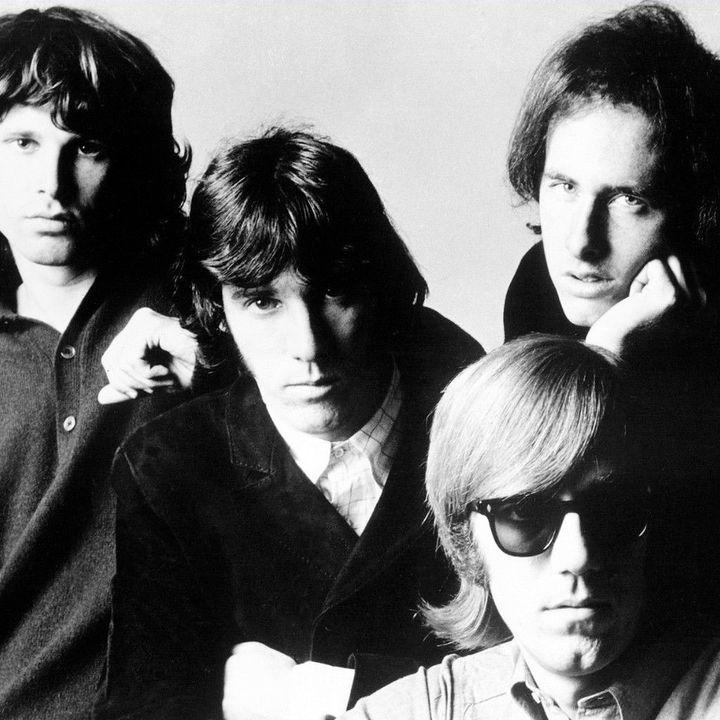1970 (seconda parte)