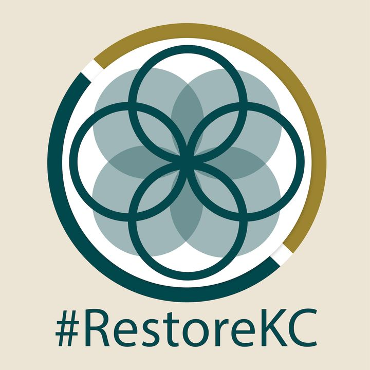 Episode 2-Restorative Justice: Community Remembrance Project of Missouri