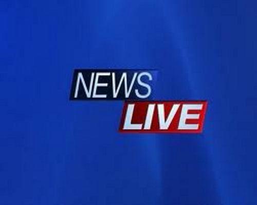 NEWS LIVE su RADIO 4PUNTOZERO - Le Notizie in Diretta - Dalle 19.00  da Albano Laziale su proposta di legge contro lo stalking bancario