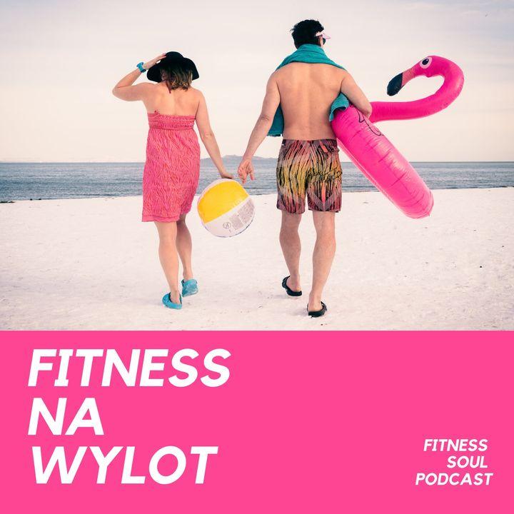 Fitness Na Wylot