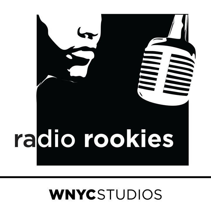Radio Rookies from WNYC