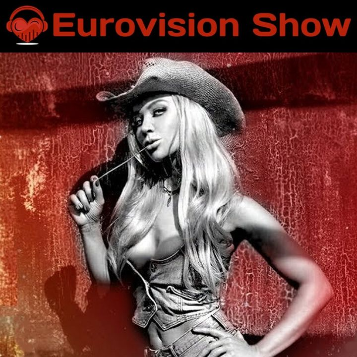 Eurovision Show #104