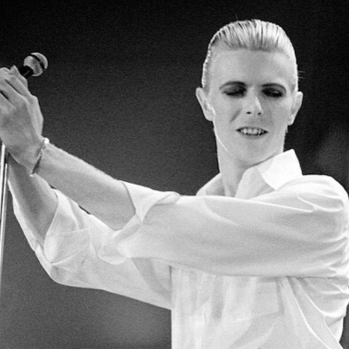 Bowie Show 5717