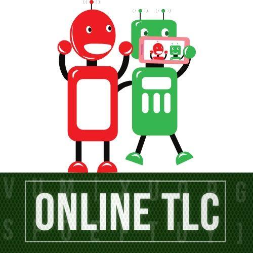 Online TLC - How To Understand TLC World