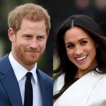 Meghan, la moglie di Harry, sempre in cerca di successo e notorietà, adesso pretende discrezione (dagli altri)