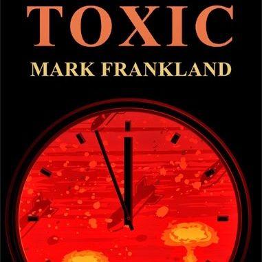 ScotIndyBook - Toxic - 6 & 7
