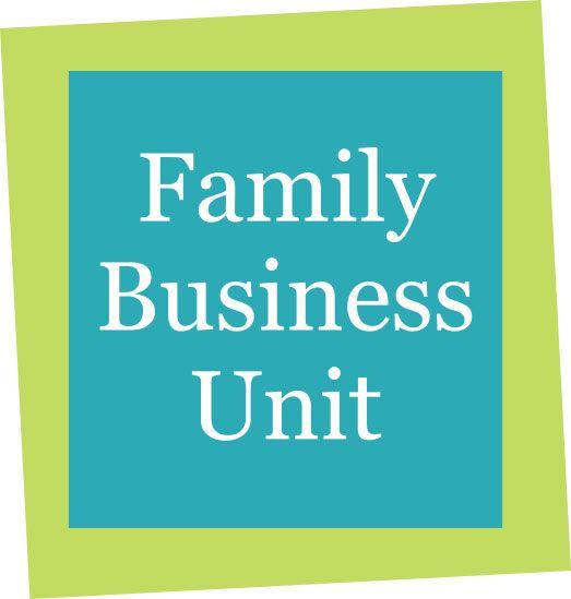 FBU Club 35 - Quale consulente per le imprese di famiglia? con AA Panato, A Raimondi e G De Candia