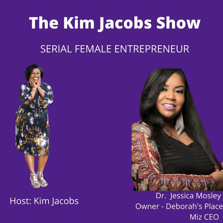 SERIAL FEMALE ENTREPRENEURS - HOW TO HAVE SELF CARE