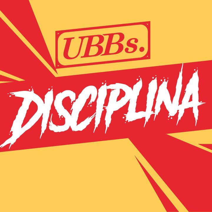 Cómo imponerse disciplina y lograr cosas | Un Billón de Bolívares EP #28