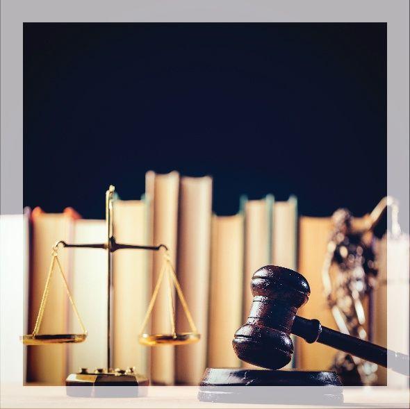 Decreto legislativo, decreto legge, Dpcm: guida semplice alla formazione delle leggi
