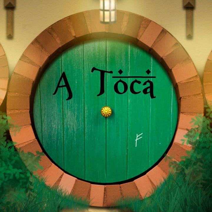 PodCast d'A Toca