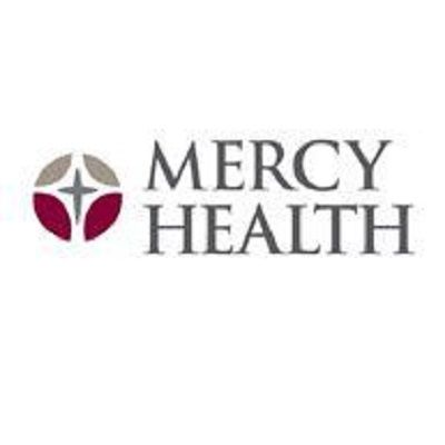 Dr. Justin Grill - Chief Medical Officer - Mercy Health Muskegon