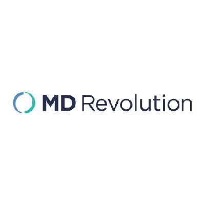 Remote Patient Monitoring | MD Revolution