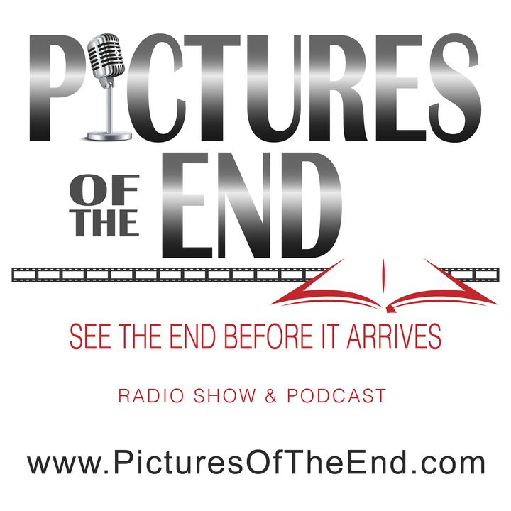 Episode 90. The Work and the Life