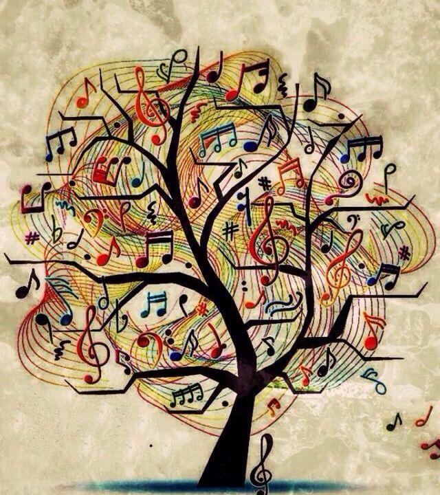 Compositores famosos