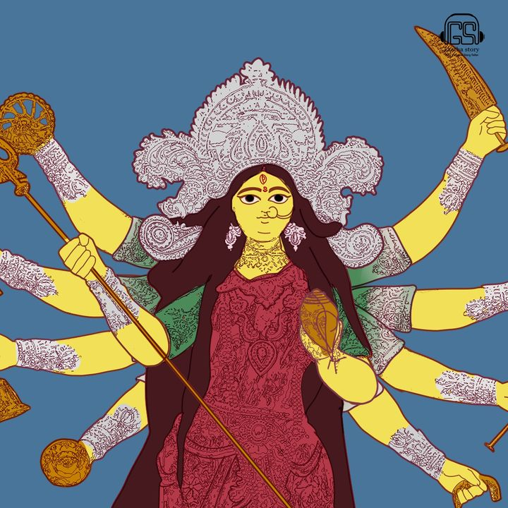 Festivals of Navaratri and Dussera