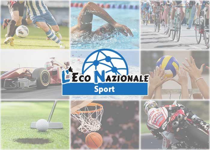 Europei di calcio a Roma col pubblico: la Figc ottiene il via libera del Governo