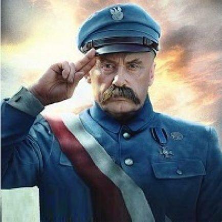 FILM GARANTITI La battaglia di Varsavia - Un fatto decisivo per l'Europa (2011) **