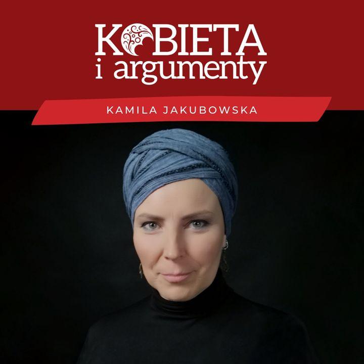 #010 Konsultantka procesów logistycznych poddaje się gradowi pytań ze strony kupującego. Rozmowa z Anią Oleksy.