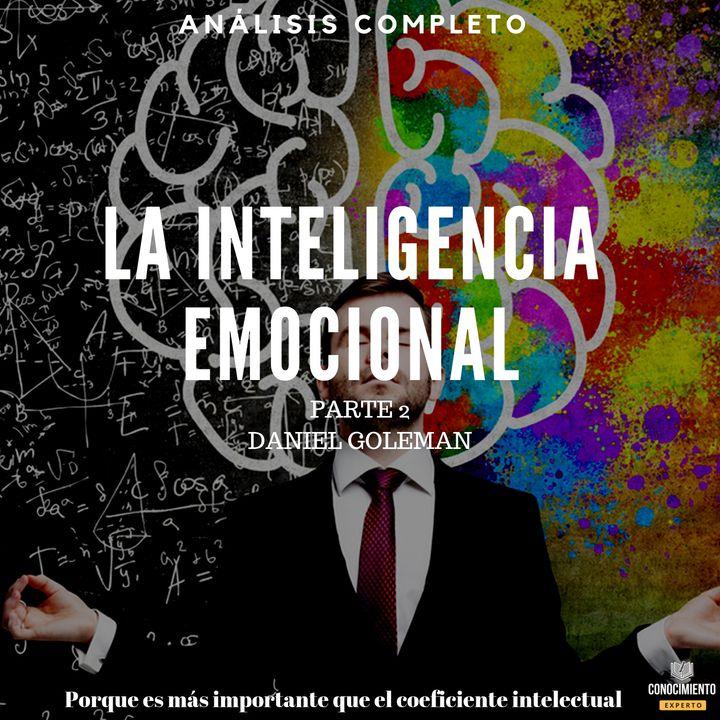 115 - Inteligencia Emocional - Parte 2