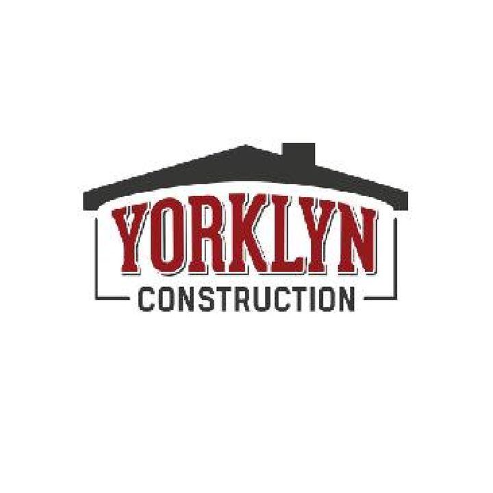 Garage Construction Services   Yorklyn Construction Co, Inc