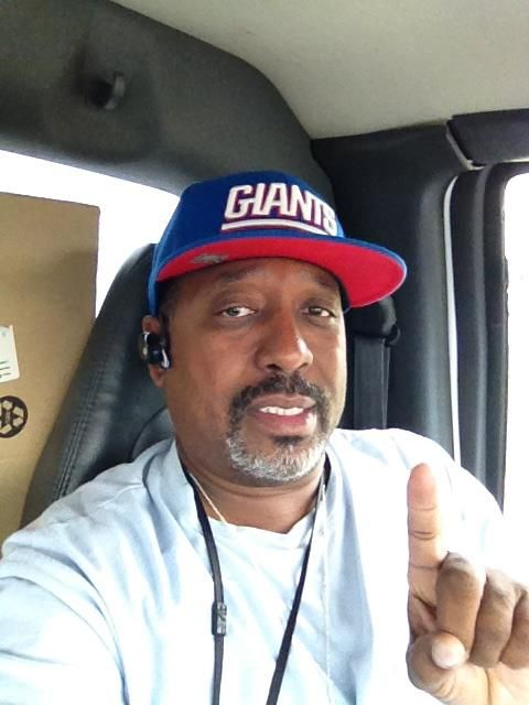 #1 CHIEF ROCKA JERSEYVERN RECAP ENTERTAINMENT SHOW, WK40 STILL NO NEWS, BUT MY GIANTS ARE ON A ROLL, NFL,NCAA, IS HEATING UP!!!!!