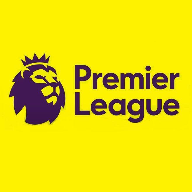 Ep. 144 (Preview Premier League 2020-2021)