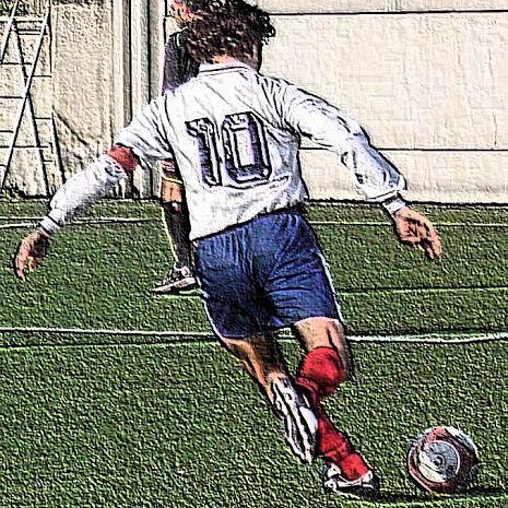 EPISODIO 3 - Rodrigo de Triana