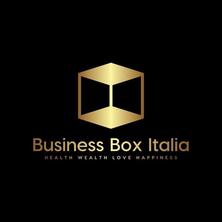 Che Cos'è e Come Funziona la Business Box Challenge di Business Box Italia
