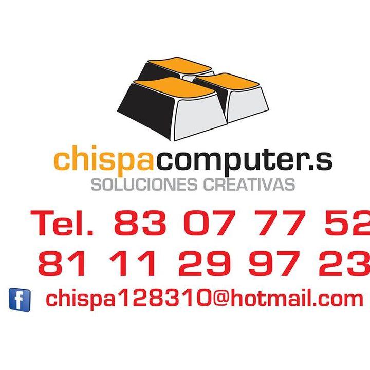 Radio Chispa