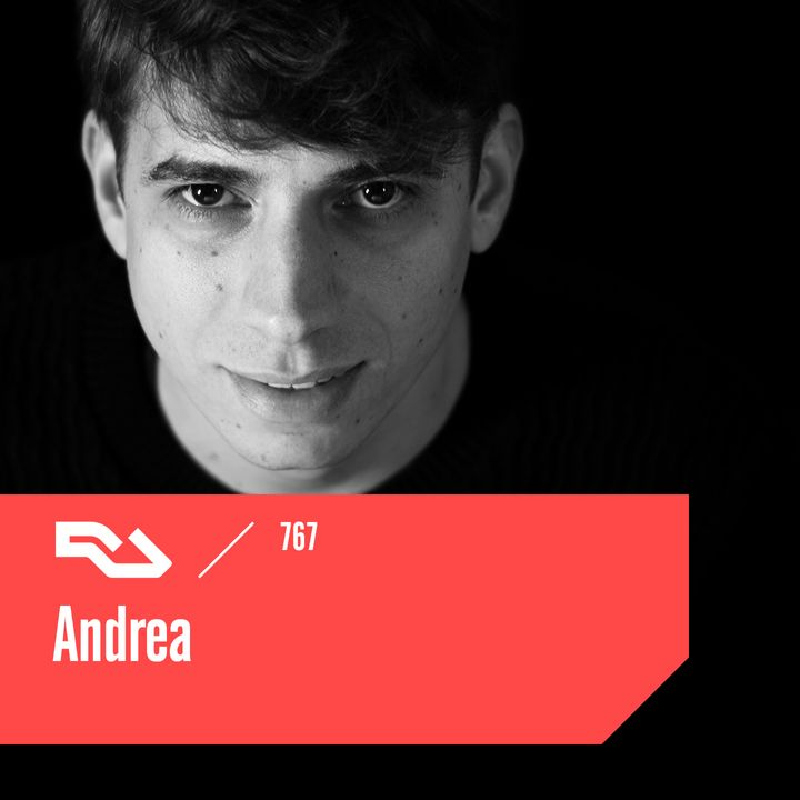 RA.767 Andrea - 2021.02.14
