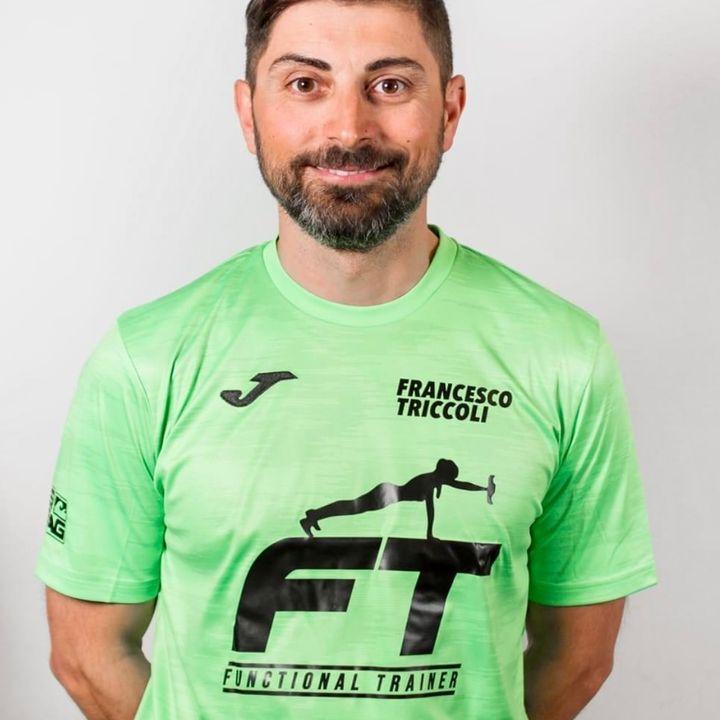 L'importanza dell'allenamento fisico e del movimento con Francesco Triccoli per rimanere in salute 13 02 2021