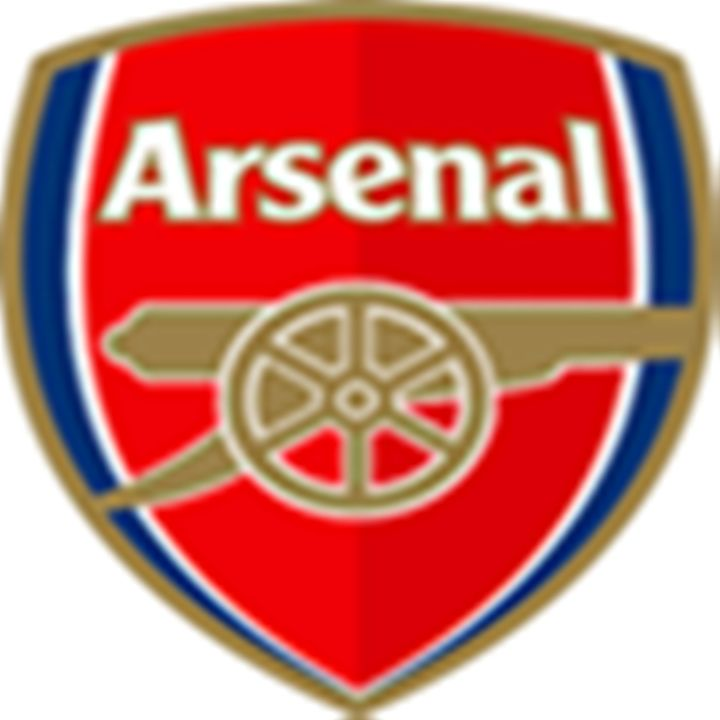 Will Arsenal Finish Top-4 or Top-6?
