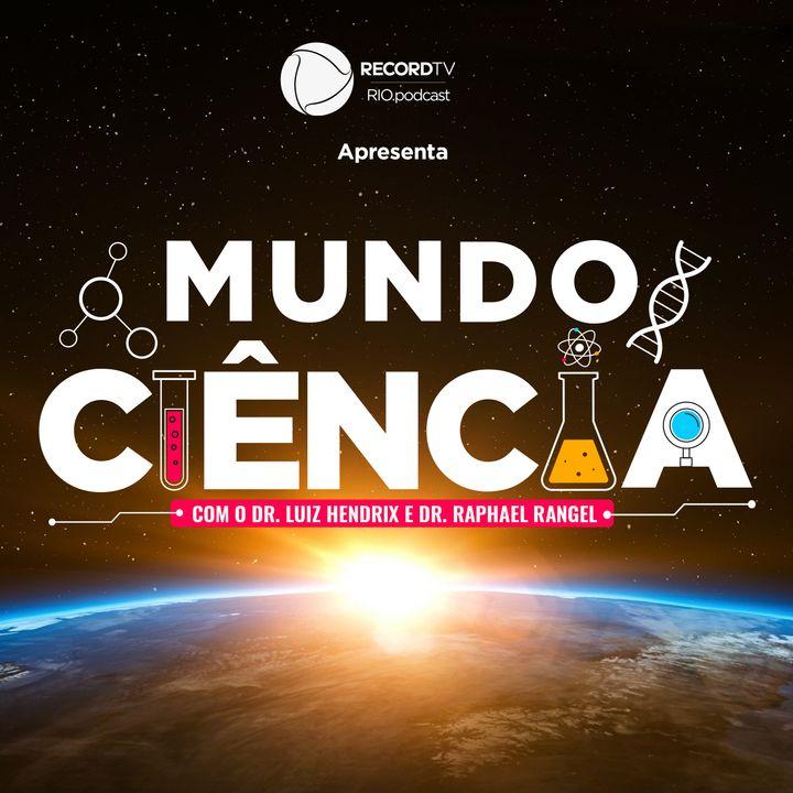 Mundo Ciência