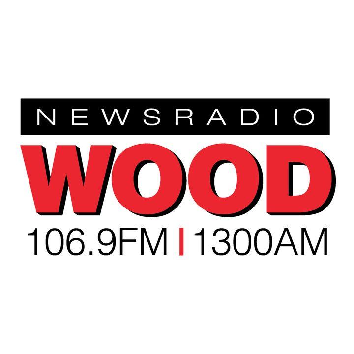 WOOD Radio's Insider Spotlight Podcast