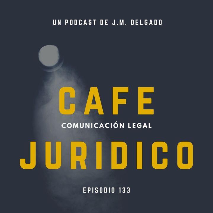 133.- Cómo elegir un curso de marketing jurídico para impulsar tu despacho