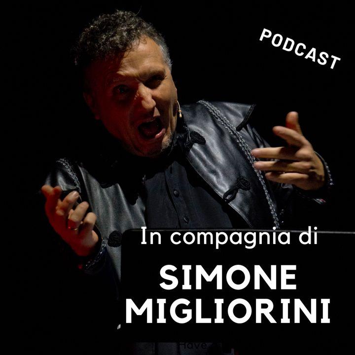 La pioggia nel pineto - Gabriele D'Annunzio