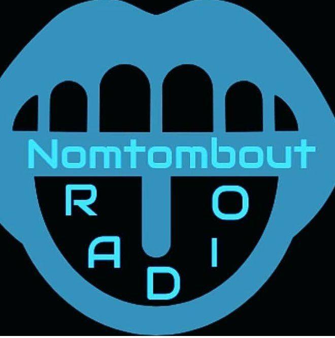 NomTomBout