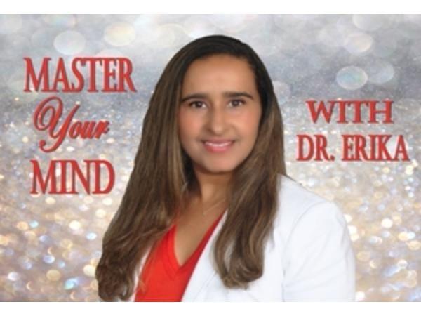 Dr. Erika: Using Relationships for Spiritual Growth