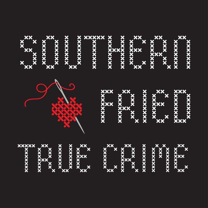 93: The Rape & Murder of Crystal Faye Todd