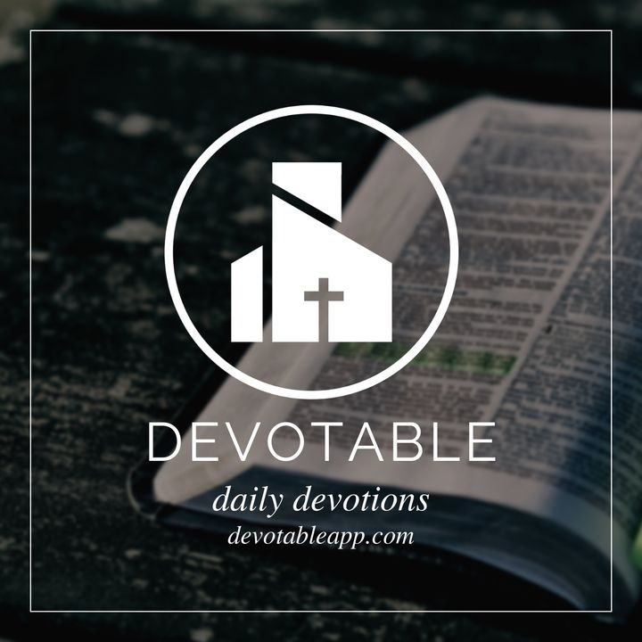 Daily Devotion - Episode 318 - If Knowledge is Power, Can Ignorance Be Bliss
