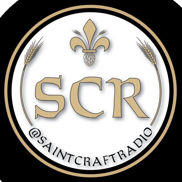 SCR 03.08 - Saints 3-1 | Cowboys  Recap | Bucs Preview | Hopworks Urban Brewery