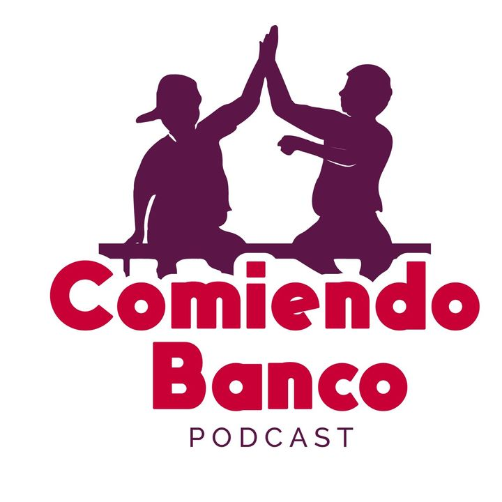 Episodio 8: Tom Brady, The Last Dance, Red Sox, MLB short season
