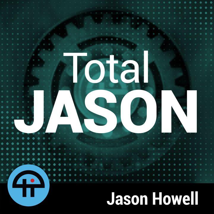 Total Jason