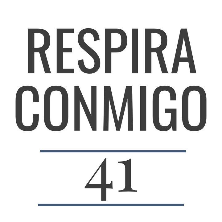 41 - El primer diafragma o suelo pélvico