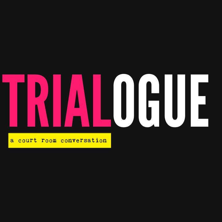 The Chauvin Verdict with Attorney + Author, Kirk Nurmi