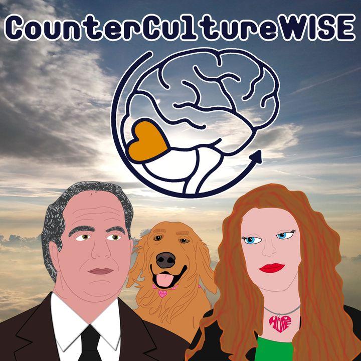 CounterCultureWISE