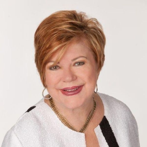 PAT PRICE: Be Prepared with Insurance Benefits