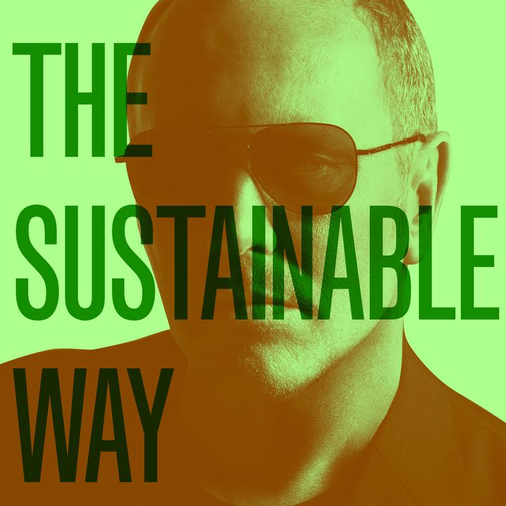 Michael Kors: an interview about Watch Hunger Stop and Agenda 2030