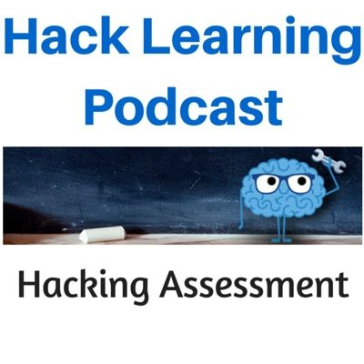 Hacking Assessment